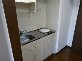 https://image.rentersnet.jp/45f98f6ec0ad31c7fe6c9d5c87651c22_property_picture_2418_large.jpg_cap_IHコンロ