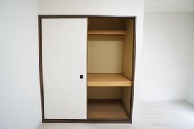 https://image.rentersnet.jp/46029b15-f724-4c1a-8331-fb440b674617_property_picture_956_large.jpg_cap_設備