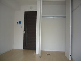 Riso東蒲田 105号室