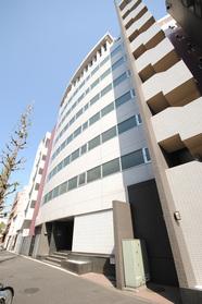 六本木駅 徒歩8分の外観画像
