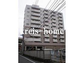 飯田橋ハイツの外観画像