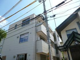 メゾン ヴェール★地震に強い旭化成へーベルメゾン★