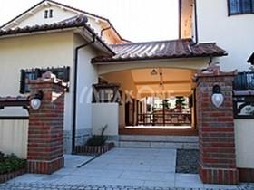 ビューラ壱番館の外観画像
