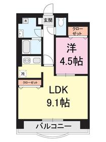 https://image.rentersnet.jp/46314c47-0958-415b-ba69-f35c33c8cabd_property_picture_2418_large.jpg_cap_間取図