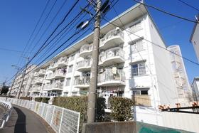 綾瀬寺尾本町の外観画像