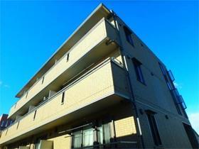 リヴェール石田ハウスメーカー施工の安心設計です
