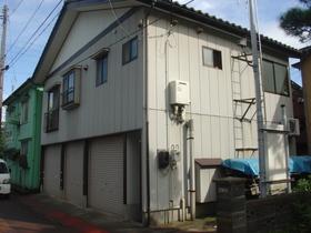 https://image.rentersnet.jp/4648557c-d500-48a5-8f73-f58fe82f8c7c_property_picture_959_large.jpg_cap_外観