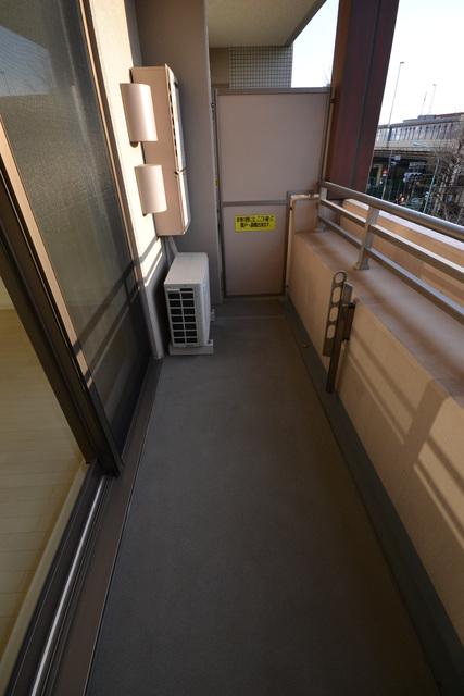 参宮橋駅 徒歩5分設備