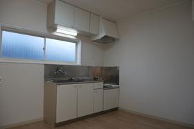 https://image.rentersnet.jp/4661207b-ef6d-4eb7-bdfe-b1fecfefebd6_property_picture_2419_large.jpg_cap_キッチン