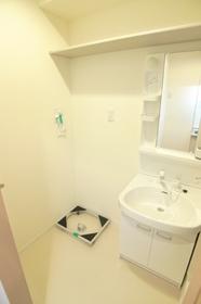 マルシェChidori 305号室