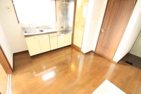 https://image.rentersnet.jp/4674311cb3fd17d8609d2153481ecf40_property_picture_955_large.jpg_cap_内装