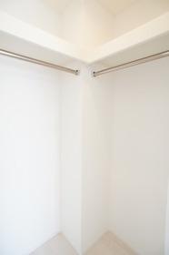 K−Port�U 106号室