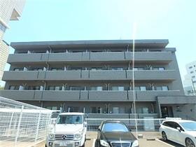 柿生駅 徒歩1分の外観画像