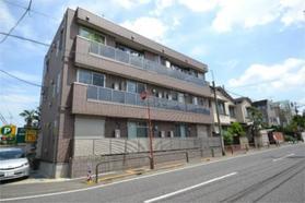 下北沢駅 徒歩12分の外観画像