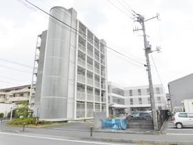海老名駅 徒歩11分の外観画像