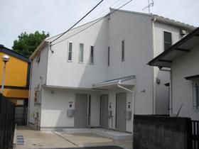 久我山駅 徒歩11分の外観画像
