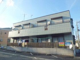 戸塚駅 バス15分「宮前」徒歩1分の外観画像