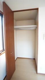 フレア若林 103号室