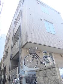 アーバンクレスト西新宿耐震・耐火性能に優れた旭化成ヘーベルメゾン♪