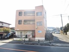 淵野辺駅 徒歩19分の外観画像