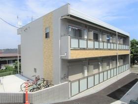 成瀬駅 徒歩26分の外観画像