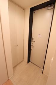 ステラ・パレス 302号室