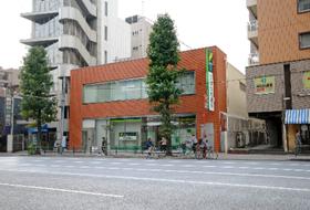 広尾駅 徒歩6分その他