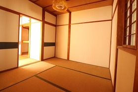 https://image.rentersnet.jp/46f85ccf-e183-444d-b33e-408b64f06dd0_property_picture_1992_large.jpg_cap_居室