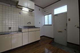 https://image.rentersnet.jp/46fa0af2-68e1-4473-8314-901ee37d655a_property_picture_958_large.jpg_cap_キッチン