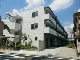 練馬春日町駅 徒歩17分の外観画像