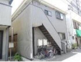 京王多摩川駅 徒歩20分の外観画像