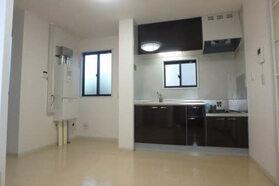https://image.rentersnet.jp/473cb826-78a5-473b-bd54-13768dae8c22_property_picture_959_large.jpg_cap_キッチン