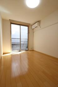 Wind's(ウインズ) 103号室