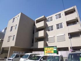 Elminaの外観画像