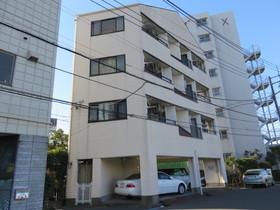 浜町パレスマンション南船橋駅御利用のお客様に人気の賃貸マンションです