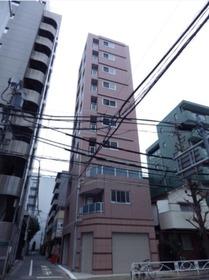 KM中目黒ビル