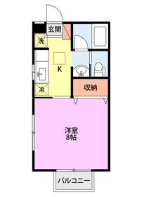 https://image.rentersnet.jp/478668f9-8777-42cb-86b8-bd0e68422063_property_picture_2419_large.jpg_cap_間取図