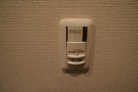 ライズ大森 702号室