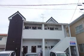 https://image.rentersnet.jp/478e53b0-52f4-47ef-a2cc-2303b12a7f53_property_picture_955_large.jpg_cap_外観