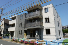 グランシャリオ★耐震構造の旭化成へーベルメゾン★