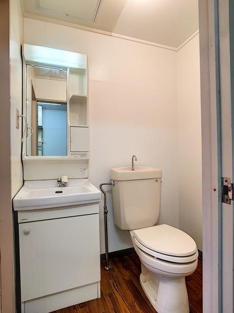 https://image.rentersnet.jp/47b9db54-2ffa-4014-b1fa-bd21d8894cb6_property_picture_3193_large.jpg
