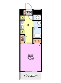 https://image.rentersnet.jp/47d4f528-511f-456c-8707-325fc383b53d_property_picture_957_large.jpg_cap_間取図