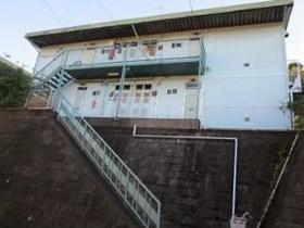 マロンハイツCの外観画像