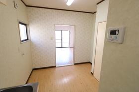 https://image.rentersnet.jp/47f83a53-7885-4c09-b0df-64060f00e925_property_picture_958_large.jpg_cap_その他