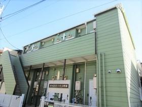町田駅 徒歩20分の外観画像