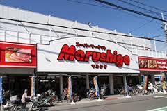 マルシゲ鳳店