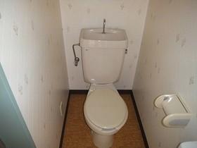 https://image.rentersnet.jp/484768ed-fab9-4c1f-8ccb-2a23094ed77f_property_picture_959_large.jpg_cap_トイレ