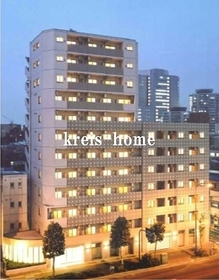 KDX文京千石レジデンス