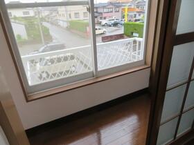 https://image.rentersnet.jp/486e3b88-847e-4e1e-b1a2-573992a95095_property_picture_959_large.jpg_cap_サンルーム