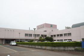 https://image.rentersnet.jp/488f717b-65a1-46d9-b04a-cc593894464d_property_picture_955_large.jpg_cap_北越病院